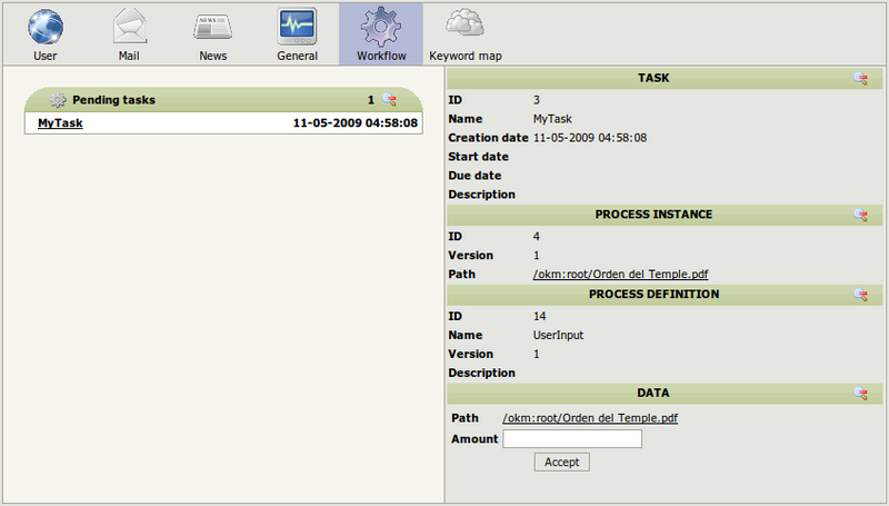 File:Openkm.dashboard.workflow.png