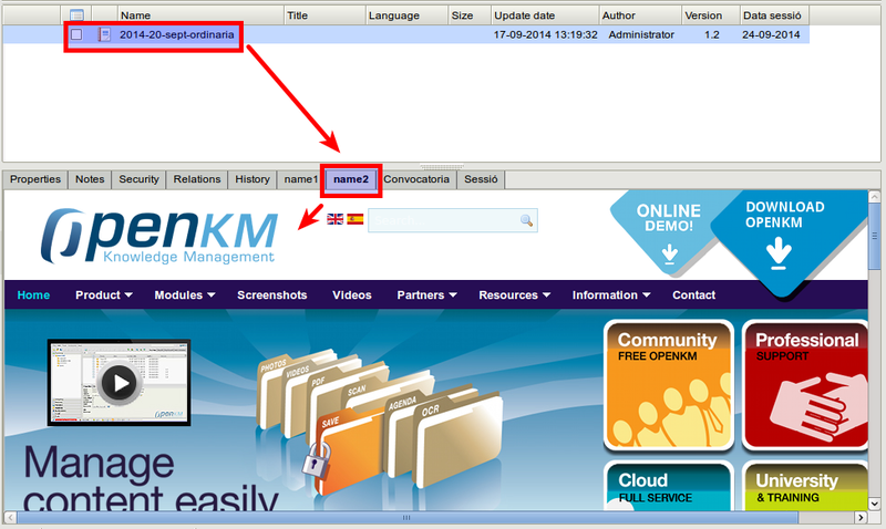 File:Okm user guide 562.png