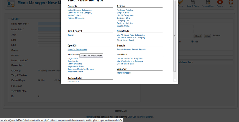 File:Okm user guide 342.png