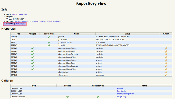 RepositoryView Scripting.png