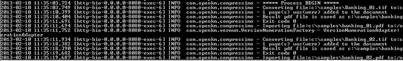 File:Okm user guide 362.png
