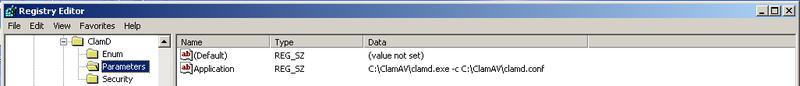 File:ClamD-RegEdit.PNG