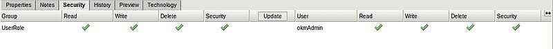 File:Okm user guide 116.jpeg