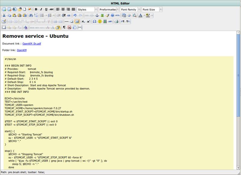 File:Okm user guide 326.png