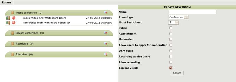 File:Okm user guide 306.png