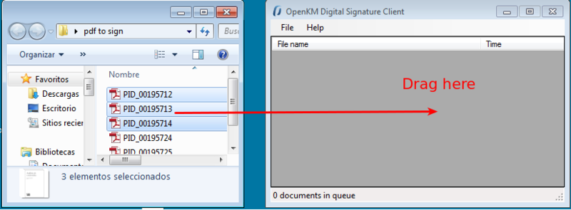 File:Okm user guide 489.png