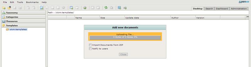 File:Admin-Tpl-upload.png