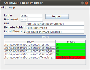 Remote Importer 02.png