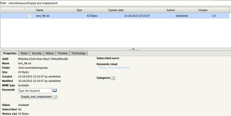 File:Okm user guide 132.jpeg