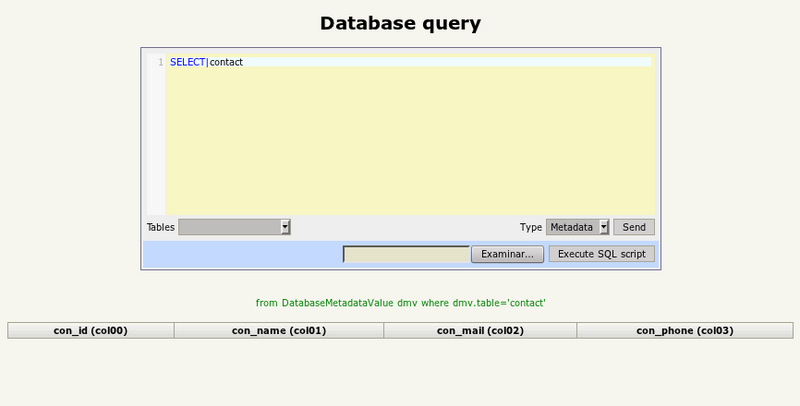 File:Database metadata 01.png